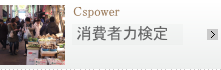 cs_power